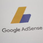 ニューデザイン?Google AdSenseのPINコードが2週間で届いた話
