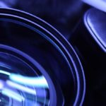 中古の業務・放送用ビデオカメラを買う時にオススメな販売店とサイトを紹介【映像制作】