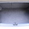 車のタイヤがパンク・バーストした時のためにスペアタイヤへの交換の方法は知っておこう!