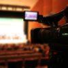 イベント運営をする方へ。イベントにプレスを呼んだらプレス用撮影席を確保しよう。