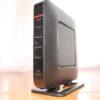 BUFFALOのWSR-300HP/Nを購入した話。格安ギガビット対応ルーター。