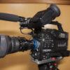 制作者視点で動画の違法アップロード問題を考える