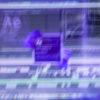 バックアップ収録の重要性と、オススメ外部SSD/HDD・メモリーレコーダー【映像制作】