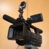 1人で2カメを可能にするGoProを用いた撮影システム【映像制作】
