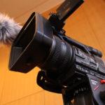 制作側がフィルムコミッションに求めること